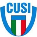 cusi_small